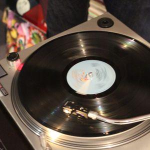Limelight Vinyl Show Part 1