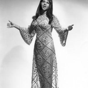 Aretha Franklin Pt 2