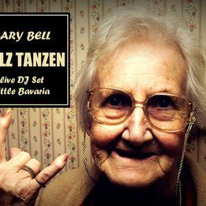 GARY BELL - HOLZ TANZEN [ DJ Set @ Little Bavaria ]