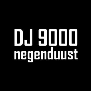 Mixtape April 2017 - DJ 9000