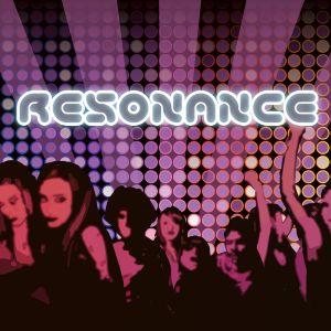 Clyde - Resonance - 8.6.11