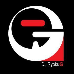Showhouse Sentosa Malaysia pres. DJ Ryoku G