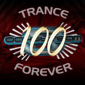 Trance Forever Podcast Episode 100