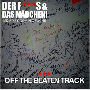 Off The Beaten Track - Volume One