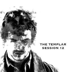 The Templar Session 12