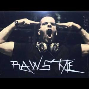 Van Deadhouse RAW is The Style Dezember 2016