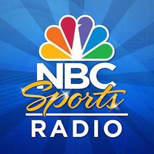 NBC SportsWorld: NHL Playoffs & Chargers Draft