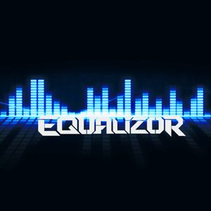 Equalizor - Moxie Rush - Electro - FREE DOWNLOAD