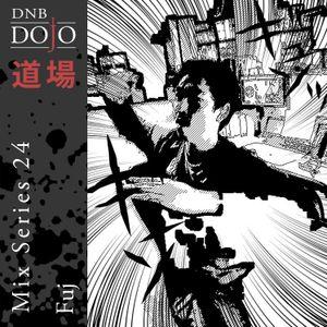 DNB Dojo Mix Series 24: Fuj