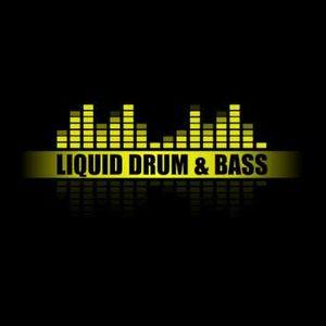 Smooth Funky Liquid DnB 6 Jan 2013