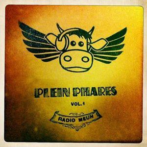 Plein Phares vol1