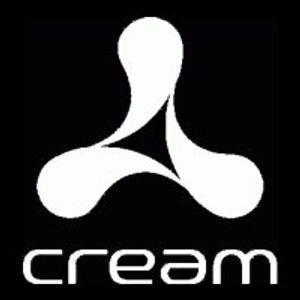 DJ Spiteful - Cream Trance Anthems MIX 25-10-2015
