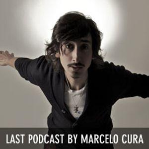 Marcelo Cura - PCT 6