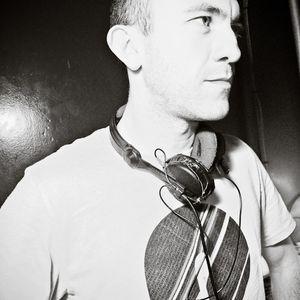 October House Mix 2011