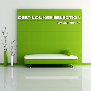 Deep Lounge Selection #1 | Deep House & Chill Out Beats