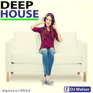 DJ WELSER - SET MIX