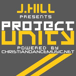 J.Hill presents: Project Unity // 02