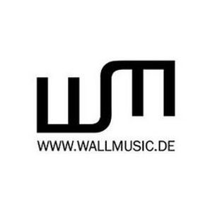 WALL MUSIC PODCAST #19 by Michael Schwarz Live*