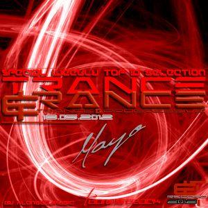 Trance&Trance Weekly Top 10 Mayo 2012 Vol. 3 (Semana 3)
