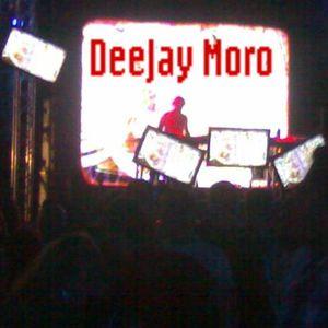 Deejay Moro - NRGA 01