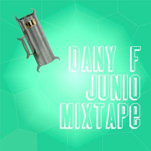 Dany F Juniomix
