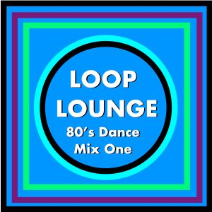 Loop Lounge DJ Mix 1 by DJ Bruce M Ciccone | Mixcloud
