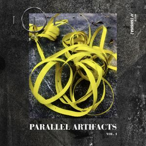 Parallel Artifacts Vol. 1