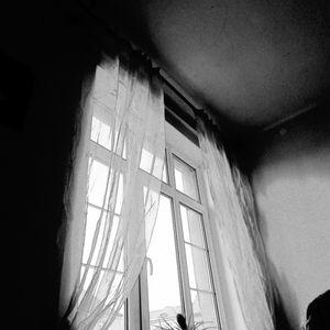 Dj Robertinos-Morning Rnb 2013
