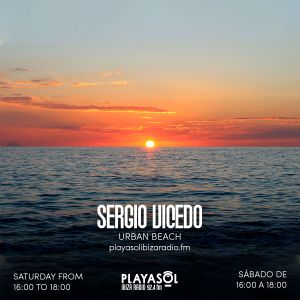 14.11.20 URBAN BEACH - SERGIO VICEDO