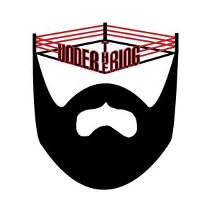 Under The Ring EP9: Wrestlemania/Raw Recap with Matt Madness!