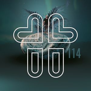 Heartfeldt Radio #114