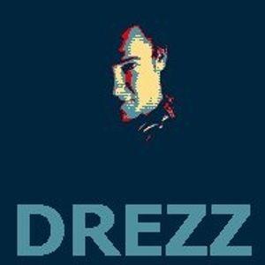 Drezz (Ville De Fous - Zottegem) 2/12/2000