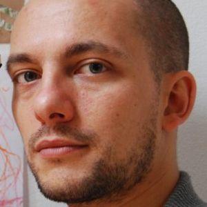 Leandro Morgenfeld Investigador del Conicet BIG BANG 23-3-2016