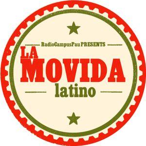 La Movida 2x13