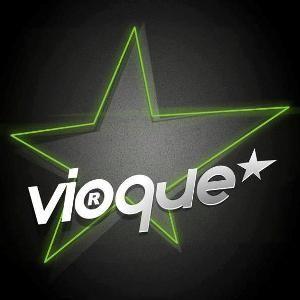 Vioque @ Tuenti Our Fan (Noviembre 2012)