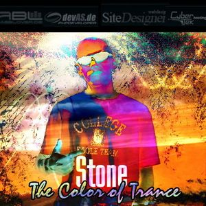 Stone_The_Art_of_Melodie