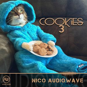 Cookies 3 (AW056)