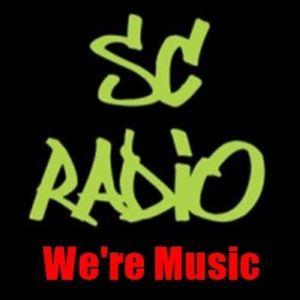 Music w/ Sann