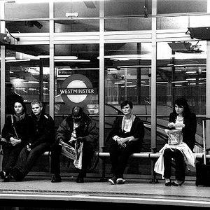 Underground Session