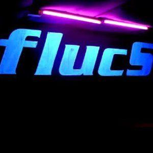 Remember flucs