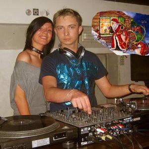 "Guest69 @ ""Santa Fiesta""  (23-12-2011)"