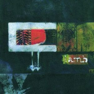 Lamb live - Paleo & Roskilde 99 - Couleur 3