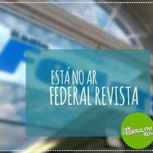 Federal Revista - 13-02-2015 (Psico) p.2
