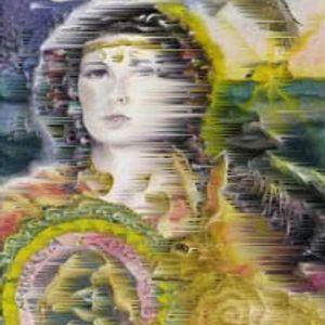 The Anderida Awakening – Teaser Mix