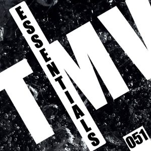 TMV's Essentials - Episode 051 (2009-12-19)