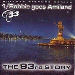 Studio 33 - The 93th Story