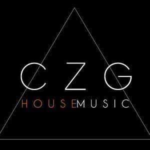 CZG Live House Set #7