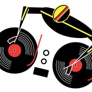 TRIBALTASTIC Mixed by DJ Heaven Sent