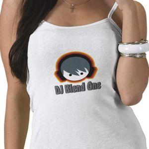 Dance Mix 711 (Summer Mix 3)