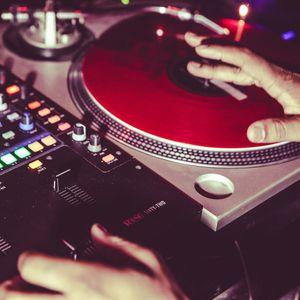 RADIO MIX ONE BY #DJTRACCIA